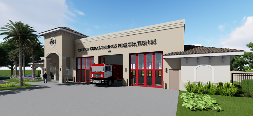 CS+Fire+Station+43+&+95+-+Side+View