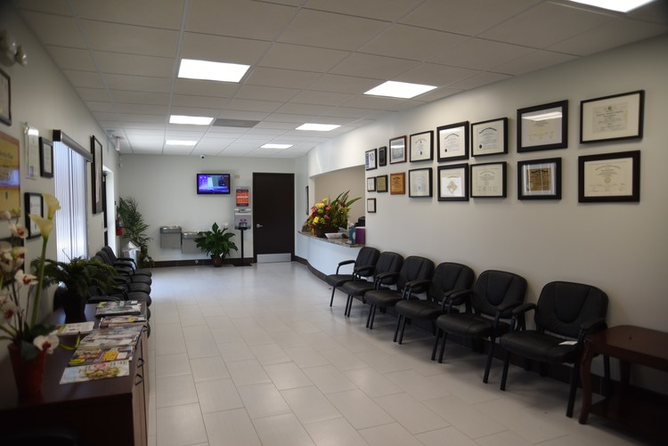 lobby+photo