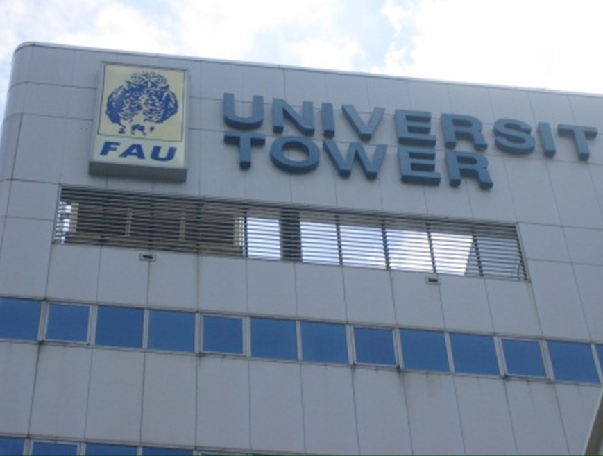 2005-FAU-Signage-0545-2