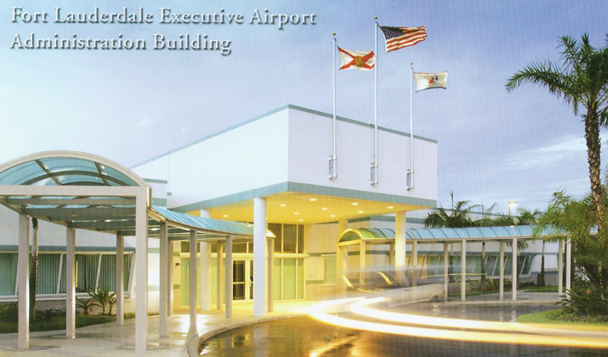 Executive-Airport-Administration-img