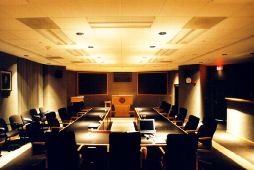 Meeting-Room-img1