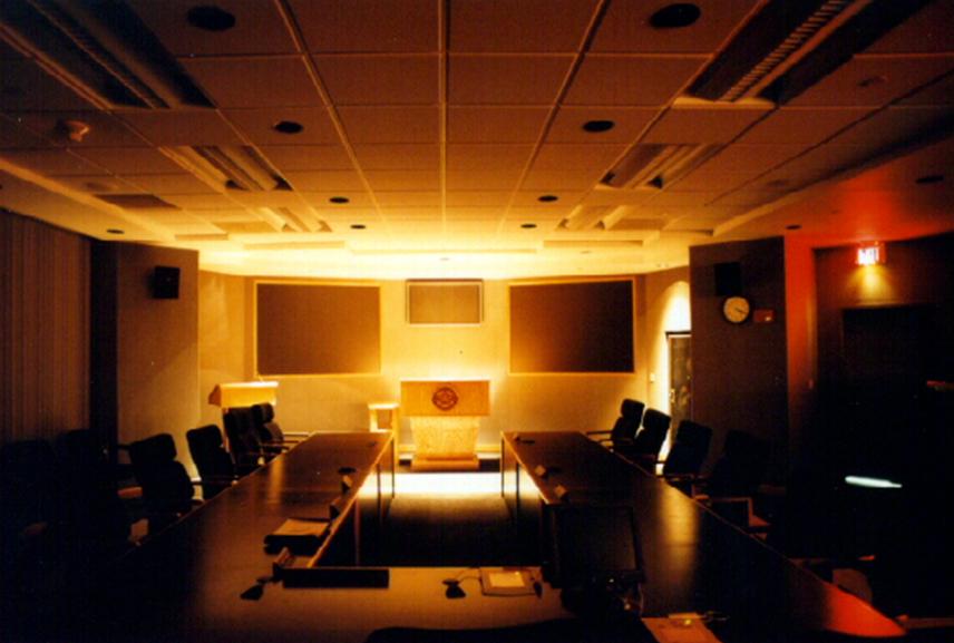 Meeting-Room-img2