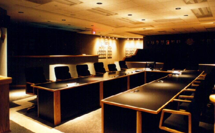 Meeting-Room-img3