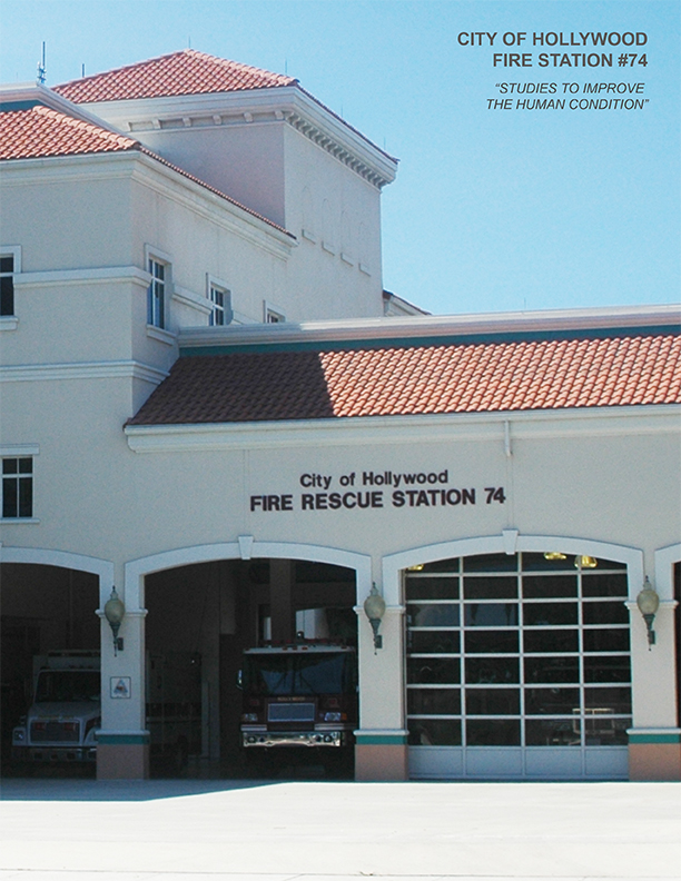 Fire Station 74- full page FINAL