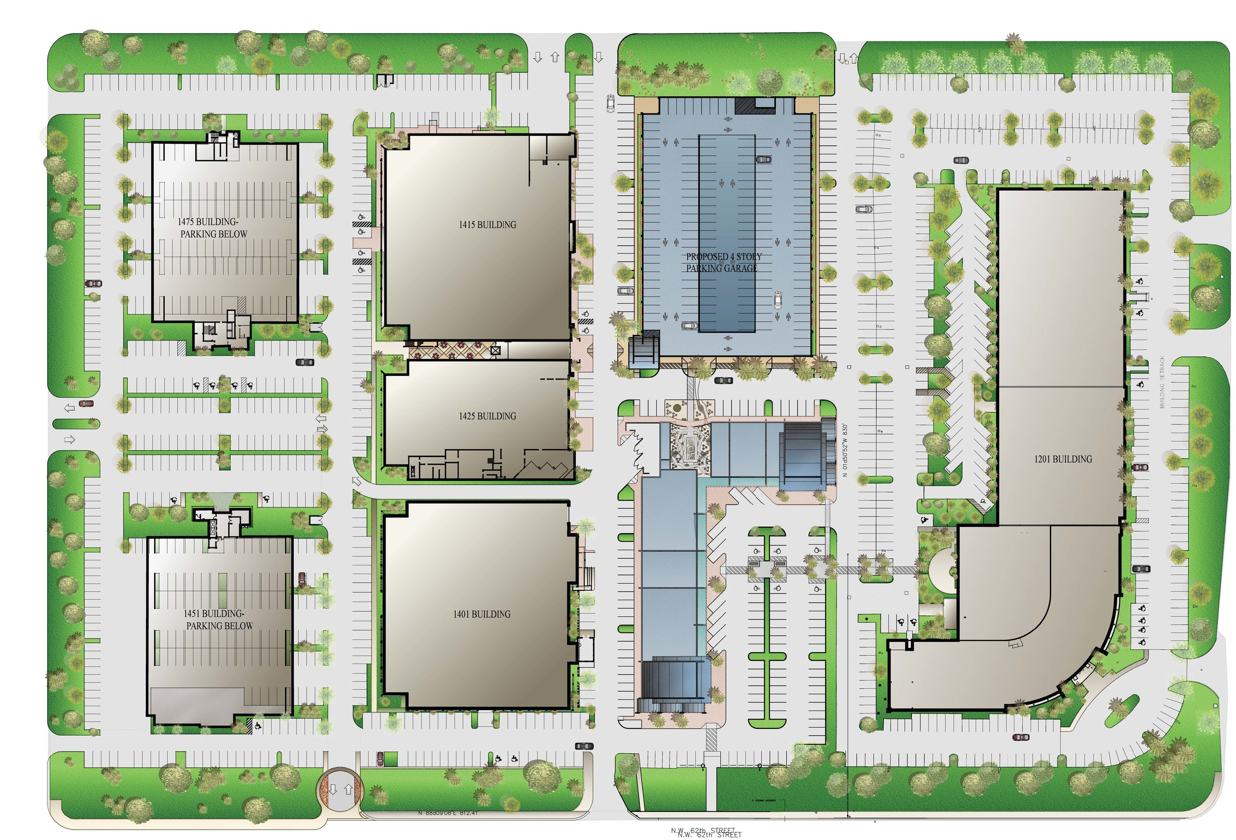 1029dd – Colored Site Plan w New Buildings – 041615.pdf